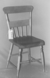 1955.63 |  | Chaise | Rothesay Chair Factory |  |