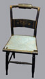 1955.84 |  | Chair | Isaac Stanley |  |