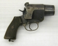 1957.83 |  | Pistol | Webley & Scott Limited |  |