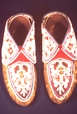 1959.88.7 |  | Moccasins | Mary Acquin |  |