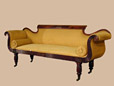 1960.67 |  | Sofa | Alexander Lawrence |  |