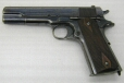 1961.78 |  | Pistol | Colt's Patent Fire Arms Manufacturing Company |  |