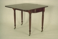 1962.75 |  | Table | Thomas Nisbet |  |