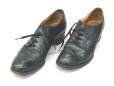 1964.122C      Chaussures        
