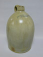 1966.30A |  | Jug | James W. Foley & Company |  |