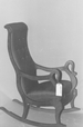 1966.43 |  | Chair | William Henry Tellesh |  |