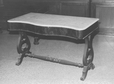 1966.46      Table        