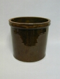 1971.181.6 |  | Pot | Poole & Foley Pottery |  |