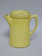 1972.143.9 |  | Coffeepot | Foley Pottery Limited |  |