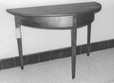 1974.192.179      Table        