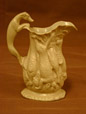 1979.118.29 | Hanging Game Jug | Pitcher | Josiah Wedgwood |  |