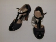 1981.16.111      Chaussures   Frenchie's     