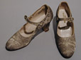 1981.16.114      Chaussures        