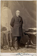 1989.103.352 | Sir Samuel Leonard Tilley | Photograph | Notman & Sandham |  |