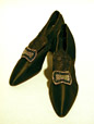 1989.151      Chaussures        