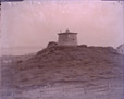 1989.181.16 | Martello Tower, Carleton, Saint John, New Brunswick | Photograph | Frederick Doig, Canadian, 1875-1949 |  |