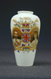 1992.2.49 | King George V Coronation | Vase | Shelleys |  |