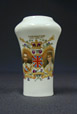 1992.2.50 | King George V Coronation | Vase | Shelleys |  |