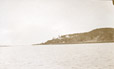 2003.29.1.8 | Phare de Quaco, St. Martins, N.-B. | Photographie | Mrs. William Edgar Skillen |  |