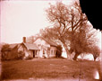 2003.33.30 | Belyea Homestead, Cambridge, Queens County, New Brunswick | Photograph | Harry Bulyea, Canadian, born 1873 |  |