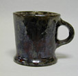 2003.8.2 |  | Mug | Foley Pottery Limited |  |