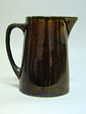2003.8.5 |  | Pitcher | Foley Pottery Limited |  |