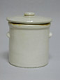 2003.8.7 |  | Pot | Foley Pottery Limited |  |