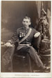 26984 | Unidentified Military Officer | Photograph | Notman & Sandham |  |