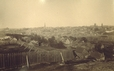 40633.6 | Saint John, New Brunswick, from Fort Howe | Photograph | Augustus Stoerger |  |