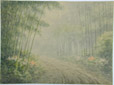 6921 | Bamboo Grove | Painting | Goto |  |