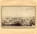 9769.1 | The Northern and Eastern Panoramic View of Saint John, New Brunswick, c. 1829 | Photograph | James McClure & Company |  |