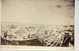 9772.1 | The Northern and Eastern Panoramic View of Saint John, New Brunswick, c. 1829 | Photograph | S. J. Dixon |  |
