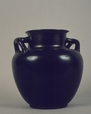 A45.675 |  | Vase | Foley Pottery Limited |  |