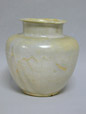 A45.676 |  | Vase | Foley Pottery Limited |  |
