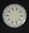 A60.104.3 |  | Assiette | Derby Porcelain Works |  |