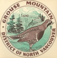 1935-6 | Grouse Mountain, District of North Vancouver | Leaflet | H. Blackadder |  |