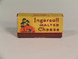 984.44.4 |  | Box | The Ingersoll Cream Cheese Co. Limted |  |