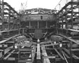 "27-2068 | Construction of the HMCS ""Fraser"" 
