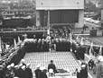 "27-2095 | Commissioning of the HMCS ""Skeena"" 