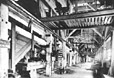 3312 | Robert Dollar Lumber Mill | Photograph | Elizabeth J. Melliday |  |