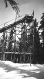 7312 | The Trestle of the Big Jump | Photograph | Lindsay Loutet |  |