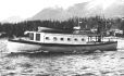 9668 | Excursion Boat | Photograph | G.G. Nye |  |