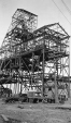 19760210024 | Construction de la mine Galt no 8 | Photographie | A.E. Cross Studio |  |