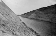 19640355000-039 | Irrigation canal | Photograph | P.M. Sauder |  |