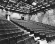 M2001.60.6 | Interior, Centaur Theatre. Montreal, QC, 1999. After Notman (VIEW-1904) | Photograph | Andrzej Maciejewski |  |