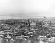 VIEW-2396 | View from Mount Royal, Montreal, QC, about 1890 | Photograph | Wm. Notman & Son |  |