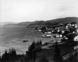 VIEW-4546.A | Birchy Cove, Bay of Islands, Labrador, T.-N., 1908 | Photographie | William McFarlane Notman |  |