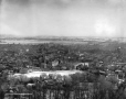 VIEW-4886 | Montreal from Mount Royal, QC, 1911 (?) | Photograph | Wm. Notman & Son |  |