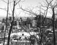 M2001.60.24 | Montreal, QC. Looking South from Mount Royal. After Notman (VIEW-4886) | Photograph | Andrzej Maciejewski |  |