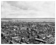 VIEW-2941 | Montreal from Street Railway Power House chimney, QC, 1896 | Photograph | Wm. Notman & Son |  |